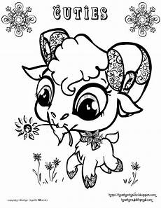 coloring pages animals free 17184 crafts and activities for by sybil chavez with images animal coloring pages