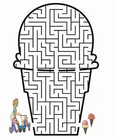 maze craze reflections of pop culture s challenges