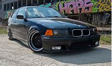 hayes auto repair manual 1996 bmw 3 series parental controls bluebimma 1996 bmw 3 series318ti hatchback coupe 2d specs photos modification info at cardomain
