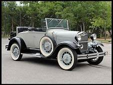 1930s 1940s Cars On Pinterest  Ford Models Station Wagon