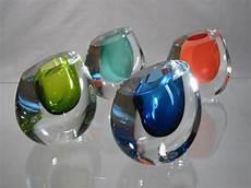 acheter de verre petit vase murano vase verre murano vase murano couleur