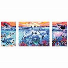 Unterwasserwelt Malvorlagen Rom Malen Nach Zahlen Erwachsene Malvorlagen F 252 R Ge 252 Bte Maler