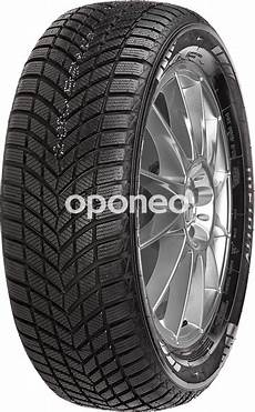 Reifen Infinity Ecozen 225 55 R16 99 H Xl 187 Oponeo At