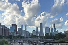 chicago is a tourism mecca other u s cities actually are doing better chicago sun times