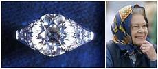 history of the windsor house s royal engagement rings