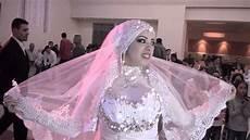 Will Hochzeit - arabische hochzeit berlin medyahd intro wedding hochzeit