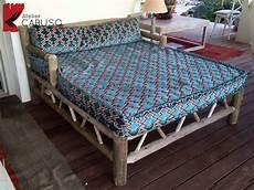 cuscini su misura tendaggi torino atelier tessuti arredamento tende