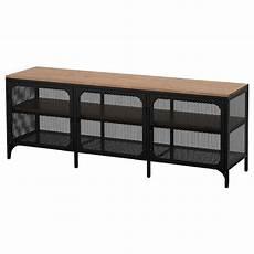 Meuble Tv Pas Cher Meuble T 233 L 233 Design Ikea