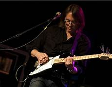 steely dan guitarist steely dan guitarist wayne krantz riffs grooves on piranha bad piranha axs