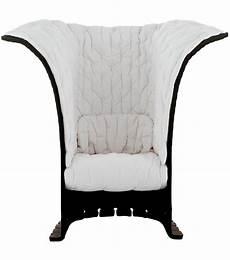 fauteuil avec dossier haut 357 feltri fauteuil avec dossier haut cassina milia shop