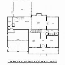 princeton housing floor plans princeton new home in dutchess county ny stratford farms