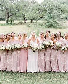 Hairstyles For Wedding Bridesmaid pretty wedding hairstyles for your bridesmaids martha
