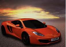 foto de voiture images gratuites d 233 sert v 233 hicule voiture de sport