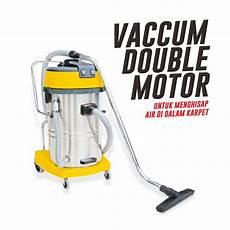 Harga Lu Variasi Motor by Mesin Pengering Karpet Carpet Spinner