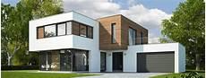 faire construire une maison prix budget pour sa ooreka