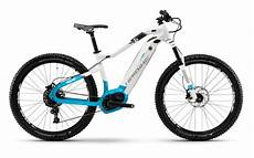 top 3 s electric bikes the fully charged picks