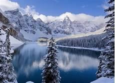 Mountain Escapes New Mexico And Colorado Ski Trips