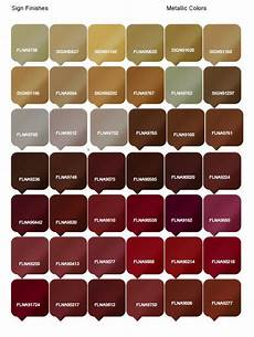 dulux feste farbe farbpalette color palette brochure