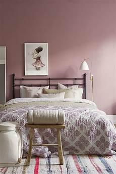 couleur deco chambre couleur peinture chambre 224 coucher 30 id 233 es inspirantes