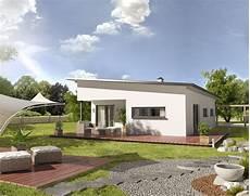 3d visualisation ch bungalow pultdach in 2019 bungalow