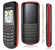 harga handphone hp samsung paling murah tongkonanku