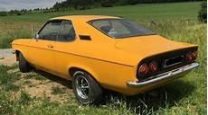 manta gebrauchte opel manta kaufen 31 g 252 nstige autos