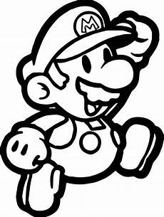 paper bowser coloring pages 17646 awesome paper mario coloring page mario coloring pages paper mario mario bros