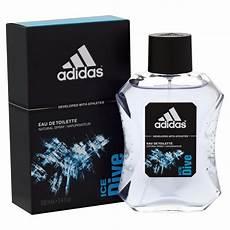 kenzo world eau de toilette 37717 adidas dive edt 100ml buy at best prices