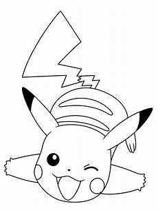 Ausmalbilder Pikachu Kostenlos Frisch Ausmalbilder Lucario Top Kostenlos