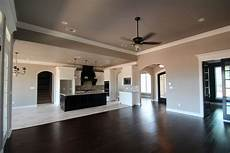 couto homes paint color scheme sherwin williams greige the walls sherwin williams