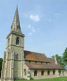 dudley family history from ridgmont in to