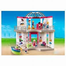 playmobil set 5499 shopping center klickypedia