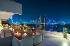 5 penthouses from 5 different parts of the the penthouse at five palm jumeirah dubai uae hotels