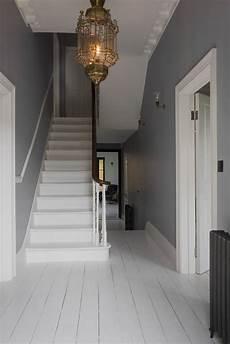The 25 Best Grey Hallway Ideas On Grey