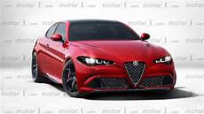 2020 alfa romeo models 2020 new models guide 35 trucks and suvs coming soon