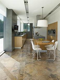 Ideas For Kitchen Floor Tile Designs by Tile Kitchen Floors Hgtv