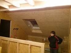 Led Spots Dachschräge - wohnraumbeleuchtung mit led ein heim f 252 r 3