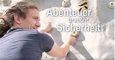 Elbe Haus Wir Bauen Traumh 228 User F 252 R Alle Lebenslagen