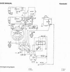 deere 4300 tractor wiring diagram wiring diagram
