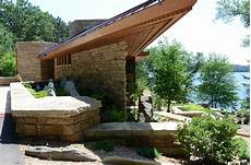 The Magnificent Frank Lloyd Wright Designs Midcityeast