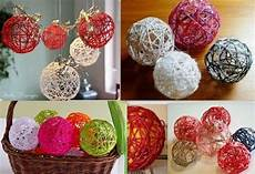 tutos boules de no 235 l en decoration noel