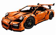 lego technic porsche the lego 174 technic porsche 911 gt3 rs the of