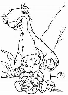 age animals coloring pages 17036 pin on coloring pages age