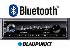 blaupunkt car radios with aux input car stereos car cd