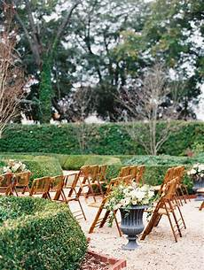 rustic outdoor fall wedding rustic wedding ideas outdoor wedding ideas