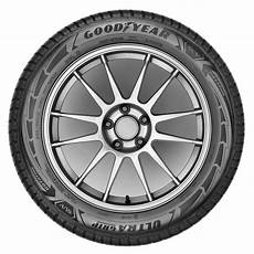 goodyear ultragrip performance 1 pneumatiky goodyear ultragrip performance suv 1