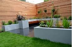 vorgarten moderne gestaltung modern garden design designer garden design