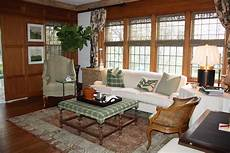 Your Guide To Country Living Room Design Details Traba Homes