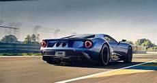 ford gt supercar ford sportscars ford com fordgt