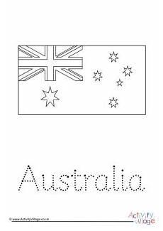 free handwriting worksheets australia 21305 australia worksheets
